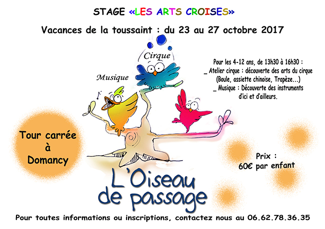 img/initiation/stage-les-arts-croises/main.jpg